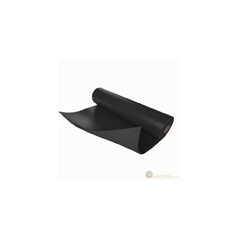 Tófólia 1mm PVC