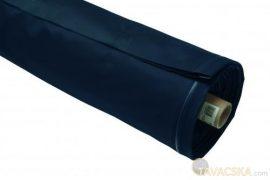 Tófólia PVC 25 m x 4 m x 0,5mm