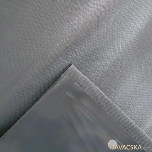 Tófólia PVC 25 m x 4 m x 1mm