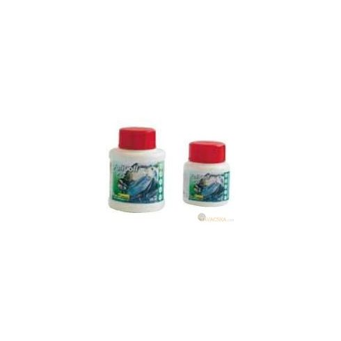 Ragasztó pond liner glue 125ml