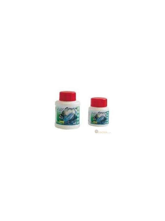 Ragasztó pond liner glue 125ml