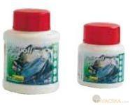 Ragasztó pond liner glue 250ml