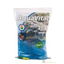 AquaVital tótőzeg 10 l