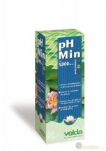 pH minus 500 ml