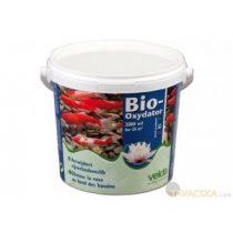 Bio-Oxydator 2500 ml - szerves fenékiszap lebontó