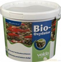 BioOxydator 5000 ml