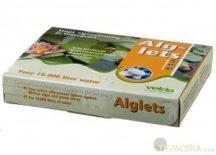 Algairtó Alglets - fonal és zöldalga ellen is hatásos