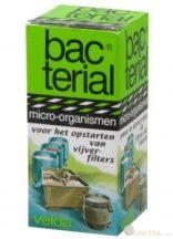 Bacterial Filter Start - 20ml