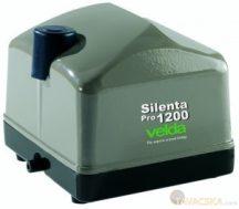 Kompresszor Silenta Pro 1200, 5 W, 3000 l vízhez