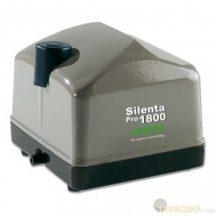 Kompresszor silenta Pro 1800, 25 W, 7000 l