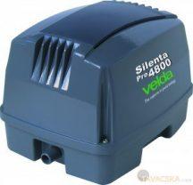 Kompresszor silenta Pro 4800, 65 W, 25000 l