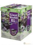Giant Biofill XL