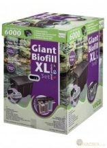 Giant Biofill XL