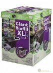 Giant Biofill XL szett 20000