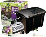 Giant Biofill XL szett 40000