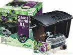 Giant Biofill XL szett 15000