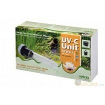 UVC szűrő 18 W