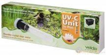 UVC szűrő 36 W