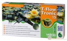 T-Flow Tronic 15