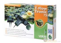 T-Flow Tronic 75