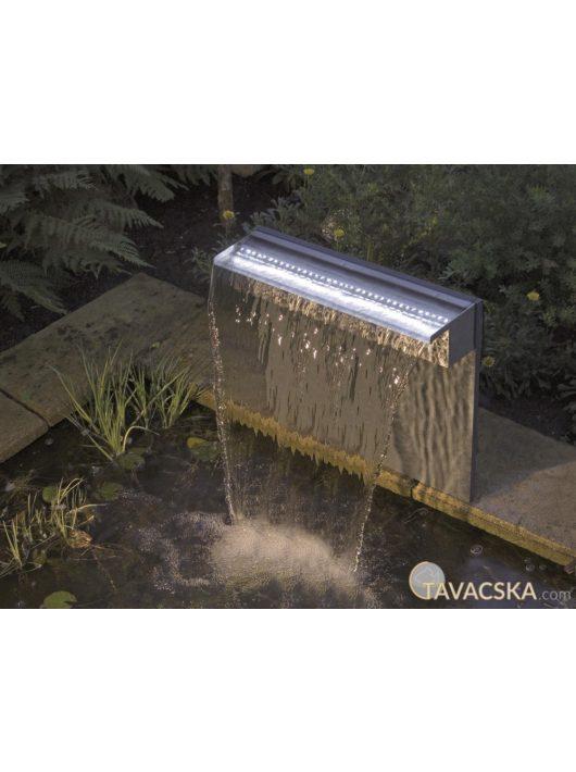Vízeséselem Niagara  LED 60