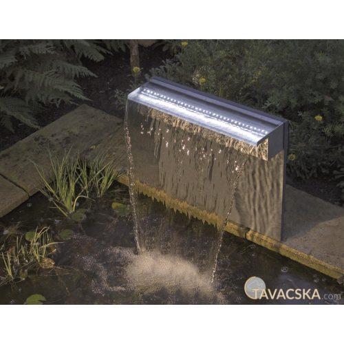 Vízeséselem Niagara  LED 90
