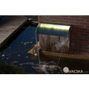 Vízeséselem Nevada 30cm + LED világítással