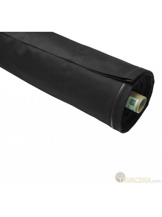 Tófólia PVC 25 m x 8 m x 1 mm
