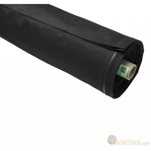 Tófólia PVC 25 m x 8 m x 0,8mm