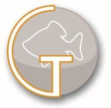 Cascademax 15000