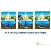 Pumpa XTRA 3900