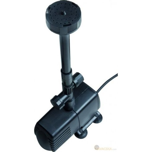 Pumpa Xtra 1600 LV