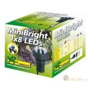 Világítás MiniBright LED szett