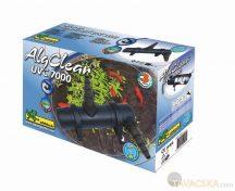 UVC készülék, Alg Clear 9W, kerti tóhoz 7m3-ig