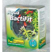 Aqua Bactifit 20x2 gr.