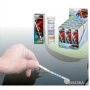 Aqua Multi-teszt