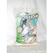 Tavi substrate 10 kg