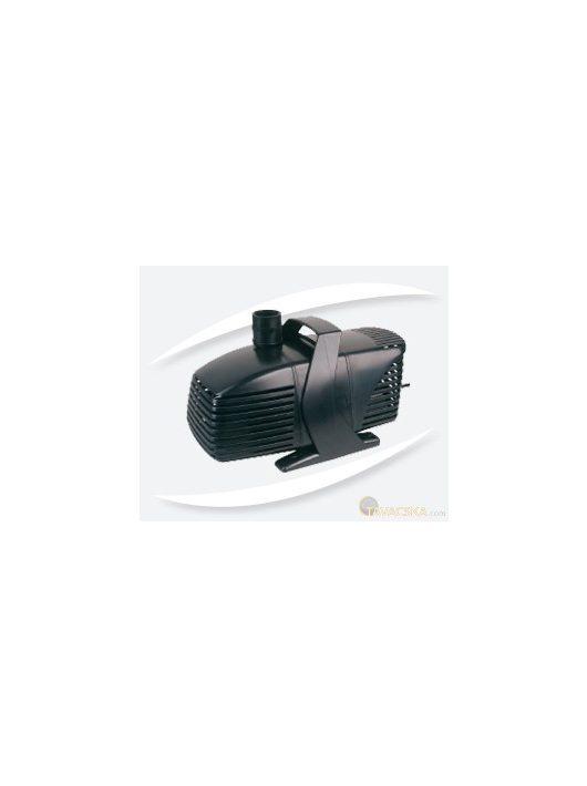 Messener MultiSystem MP 8000 *  tavi szivattyú