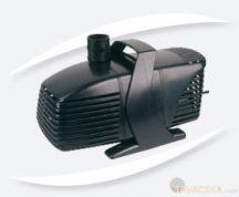 Messener MultiSystem MP 10000 *  tavi szivattyú
