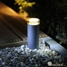 Garden Lights Linum szett 4db-os