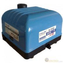 Halilea kompresszor V20