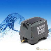 Hailea kompresszor HAP-80