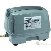 Hailea kompresszor HAP-100