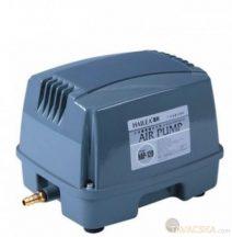 Halilea kompresszor HAP-120