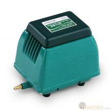 Halilea kompresszor ACO-9730