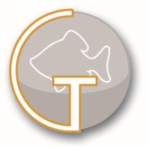 Display Téli gyapjú takarófólia fehér színben