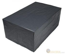 RIMINI Kerti bútor takaró
