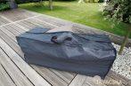 RIMINI Kerti matrac takaró