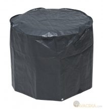 RIMINI Kerti grillsütő takaró 60x73