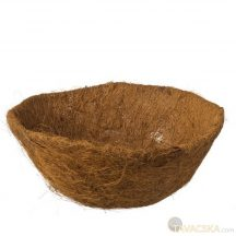 Kókuszkosár 40 cm